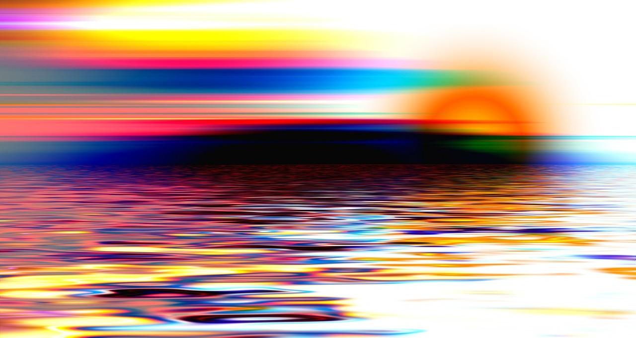 lake-140228_1280